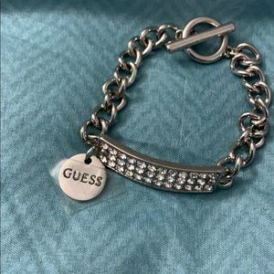 🔥Reduced Final Last Call🔥Guess Bracelet
